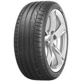 Dunlop SP Sport Maxx RT 245/45 R19 102 Y