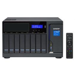Serwer plików QNAP TVS-882BR-i7-32G