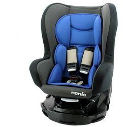 Nania fotelik samochodowy Revo Access, 0-18 kg Blue