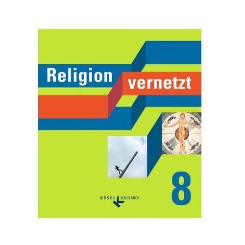 Pozostałe książki, 8. Schuljahr Mendl, Hans