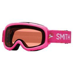 Gogle Narciarskie Smith Goggles Smith GAMBLER Kids GM3ECHC17