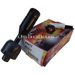 Drążek kierowniczy Chevrolet TrailBlazer 14mm 2002-2002