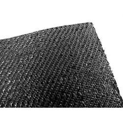 Geotkanina polipropylenowa – Geomatex TST 18/15 100x5,2m