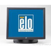 Monitory LCD, LCD Elo 1915L