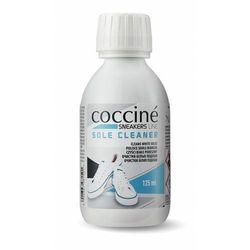 Płyn czyszczący zmywacz do podeszw sole cleaner coccine 125ml