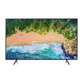 TV LED Samsung UE75NU7102