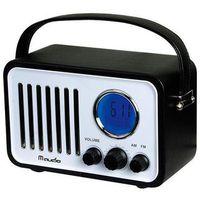 Radioodbiorniki, M-Audio LM-33