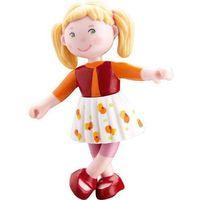Lalki dla dzieci, HABA Little Friends Lalka do domku dla lalek Haba: Milla 300518