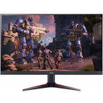 LED Acer VG240Ybmiix
