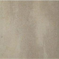 SOLOMUN BEIGE GRES SZKL. REKT. MAT. 59,8X59,8 G2