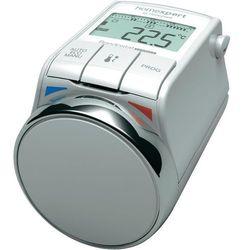 Głowica termostatyczna programowalna Homexpert by Honeywell HR25, 8 do 28 °C