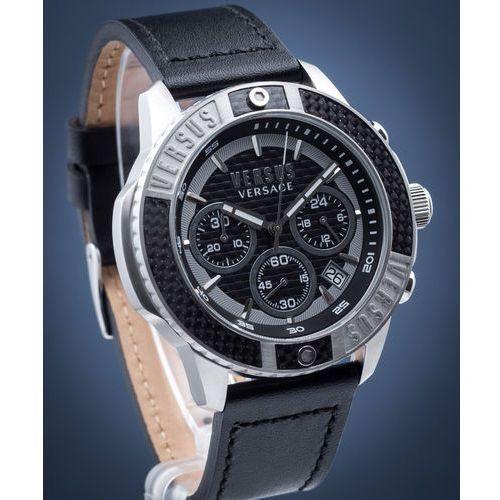 Zegarki męskie, Versace VSP380117