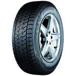 Opony zimowe, Bridgestone Blizzak DM-V2 285/45 R22 110 T