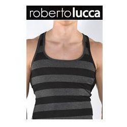 Podkoszulek ROBERTO LUCCA 80003 30020