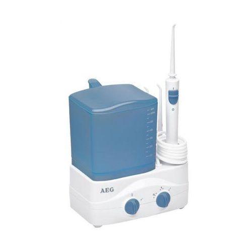 Irygatory do zębów, IRYGATOR AEG MD 5613