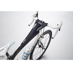 Osłona na rower