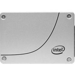 Dysk Intel S4500 SSD 3.8TB 2.5'' SATA III 6Gb/s | SSDSC2KB038T701