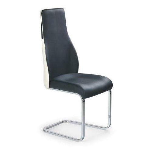 Krzesła, Krzesło HALMAR K141