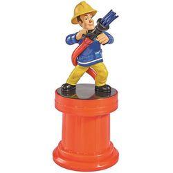 Spryskiwacz ogrodowy Strażak Sam - Simba Toys