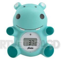 Termometr ALECTO BC-11 Hippo