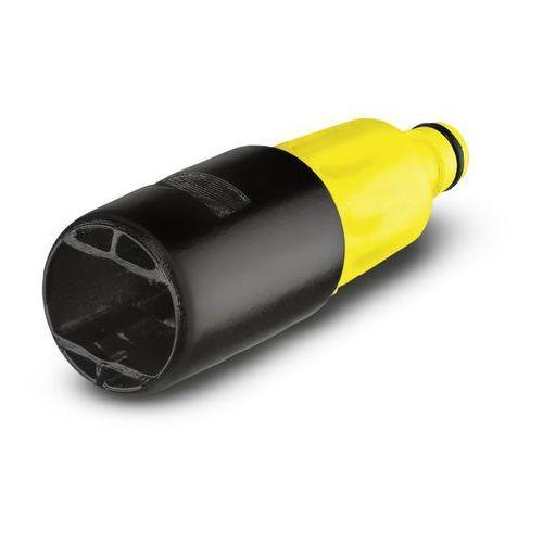 Pozostałe akcesoria do narzędzi, Wyposażenie dodatkowe myjek ciśnieniowych Karcher - adapter do podłączenia węża ogrodowego