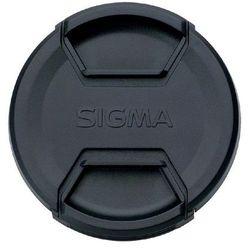 Sigma dekiel na obiektyw PRZÓD 52mm - LCF-52 II