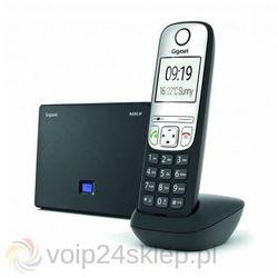 Telefon Siemens Gigaset A690IP
