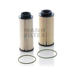 Filtr paliwa MANN-FILTER PU 10 003-2 X