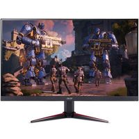 Monitory LCD, LCD Acer VG240Y