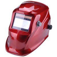 Ochrona oczu, PRZYŁBICA DISCOVERY D610G TIG/MIG/MMA/PLAZ WYSYŁKA GRATIS