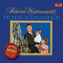 Peter/Kolner K Alexander - Schone Weihnacht Mit..