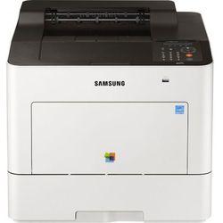 Samsung SL-C4010ND ### Gadżety Samsung ### Eksploatacja -10% ### Negocjuj Cenę ### Raty ### Szybkie Płatności ### Szybka Wysyłka