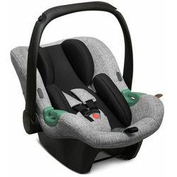 ABC Design fotelik samochodowy Tulip graphite grey 2021