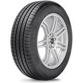 Pirelli Cinturato P7 235/45 R18 98 W