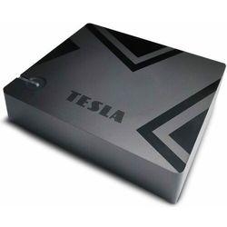 TESLA centrum multimedialne MediaBox XT550
