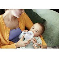 Kubeczki dla dzieci, Philips Avent Kubek treningowy Natural