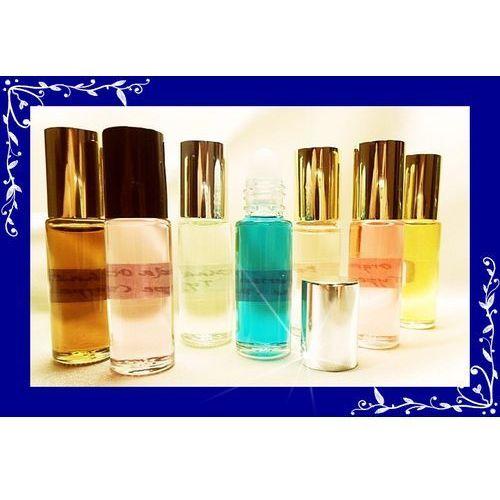 Perfumy damskie,