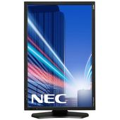 LCD NEC PA242W