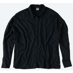 koszula BENCH - Aristocratic B Black (BK014) rozmiar: XS