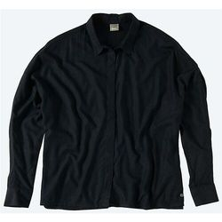 koszula BENCH - Aristocratic B Black (BK014)