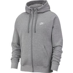 BLUZA SPORTSWEAR NSW FLEECE