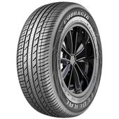 Federal Couragia XUV 275/70 R16 114 H
