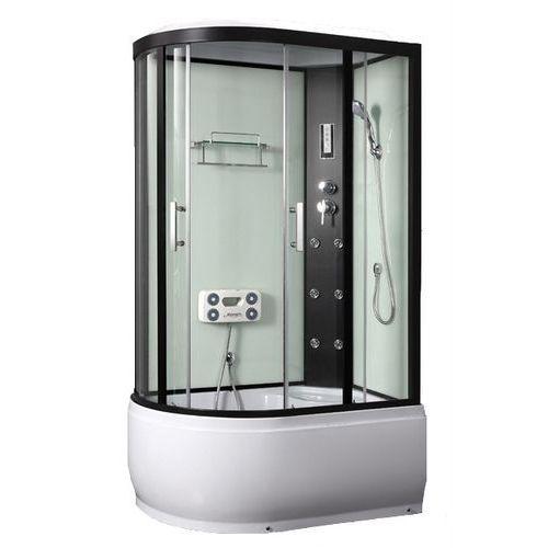 Kabiny prysznicowe, Novoterm Kerra (Sena)