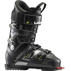 Buty narciarskie Lange RX 130 L.V. 2018/2019