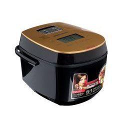 Multicooker REDMOND RMC-280E-GOLD