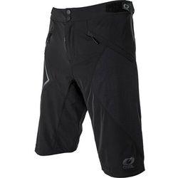 O'Neal All Mountain Mud Spodnie krótkie Mężczyźni, czarny W30 2021 Spodenki rowerowe Przy złożeniu zamówienia do godziny 16 ( od Pon. do Pt., wszystkie metody płatności z wyjątkiem przelewu bankowego), wysyłka odbędzie się tego samego dnia.