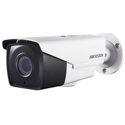 DS-2CE16D7T-IT3Z Kamera HD-TVI/TurboHD 1080p Hikvision