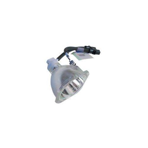 Lampy do projektorów, Lampa do SHARP XV-Z200E - oryginalna lampa bez modułu