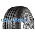 Opony letnie, Austone Athena SP-6 195/60 R15 88 V