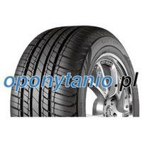 Opony letnie, Austone Athena SP-6 195/55 R15 85 V